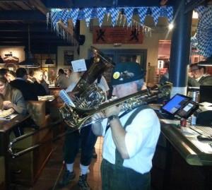 Orchestres max vasseur amiens somme 80 picardie - Comptoir du malte amiens ...